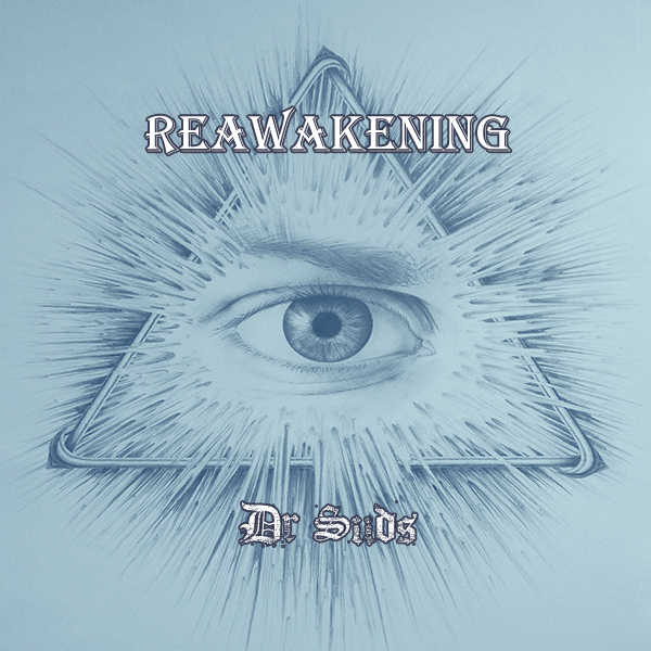 Reawakening  (Deep House Mix 2017)