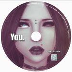 Dr. Suds – You (Jackin' House Mix 2016)