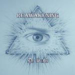 Reawakening  (Deep House Mix 2017)